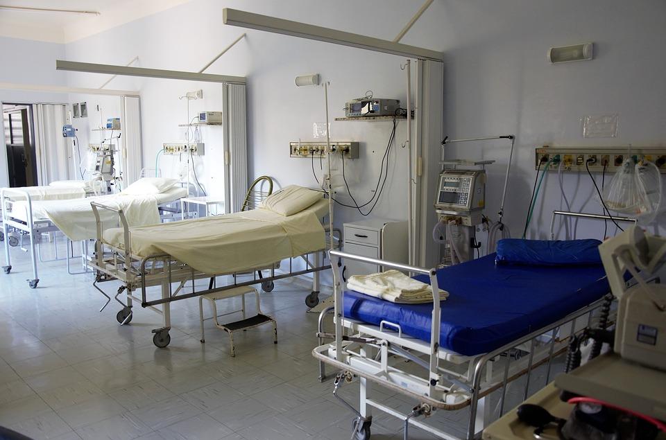 Zorgmijders gaan niet naar ander ziekenhuis vanwege hoge reiskosten