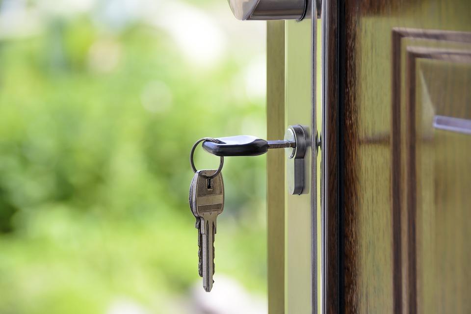 Kabinet wil meer betaalbare woningen voor starters