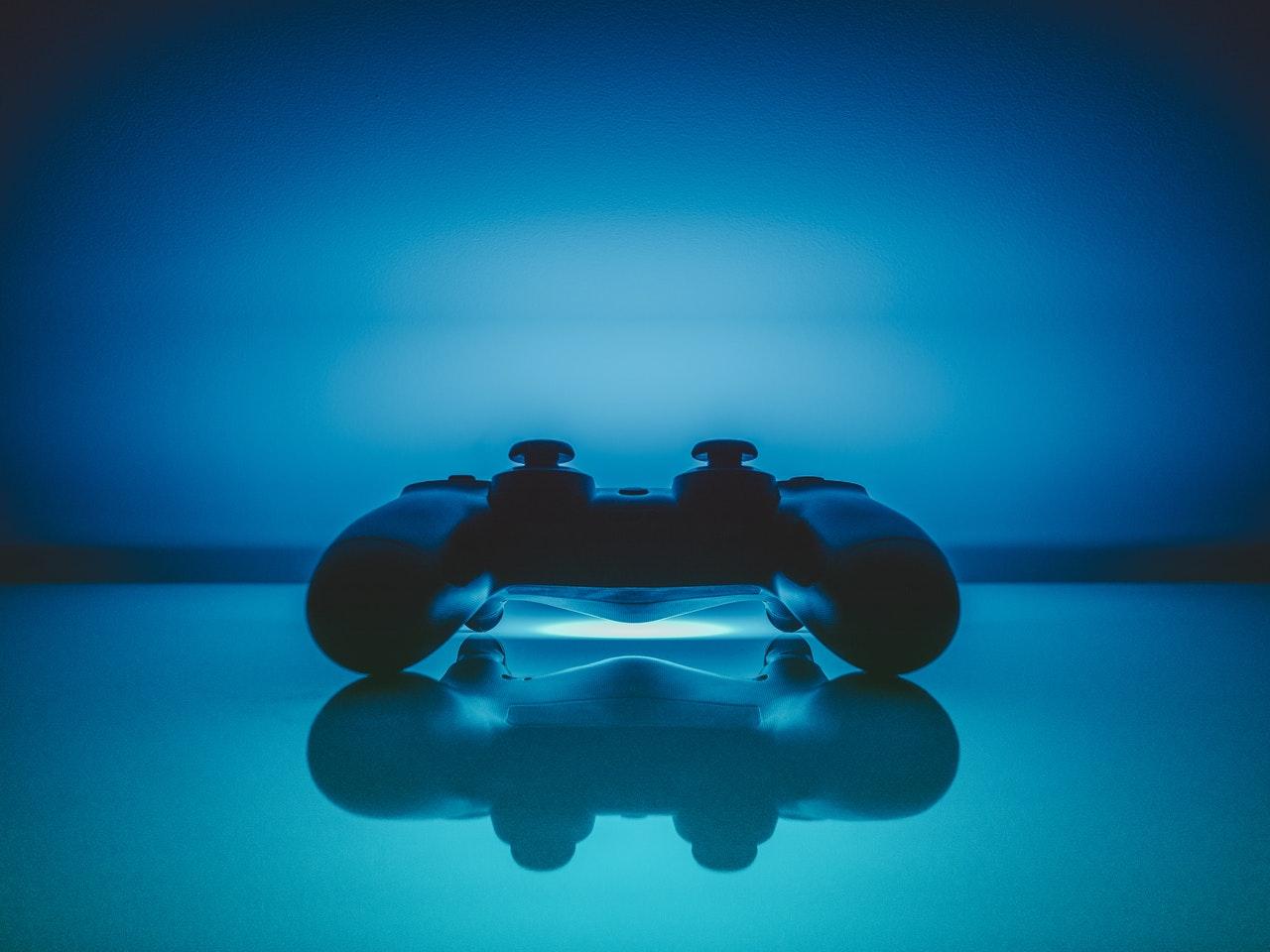 Gamen onder vijftigplussers stijgt aan populariteit
