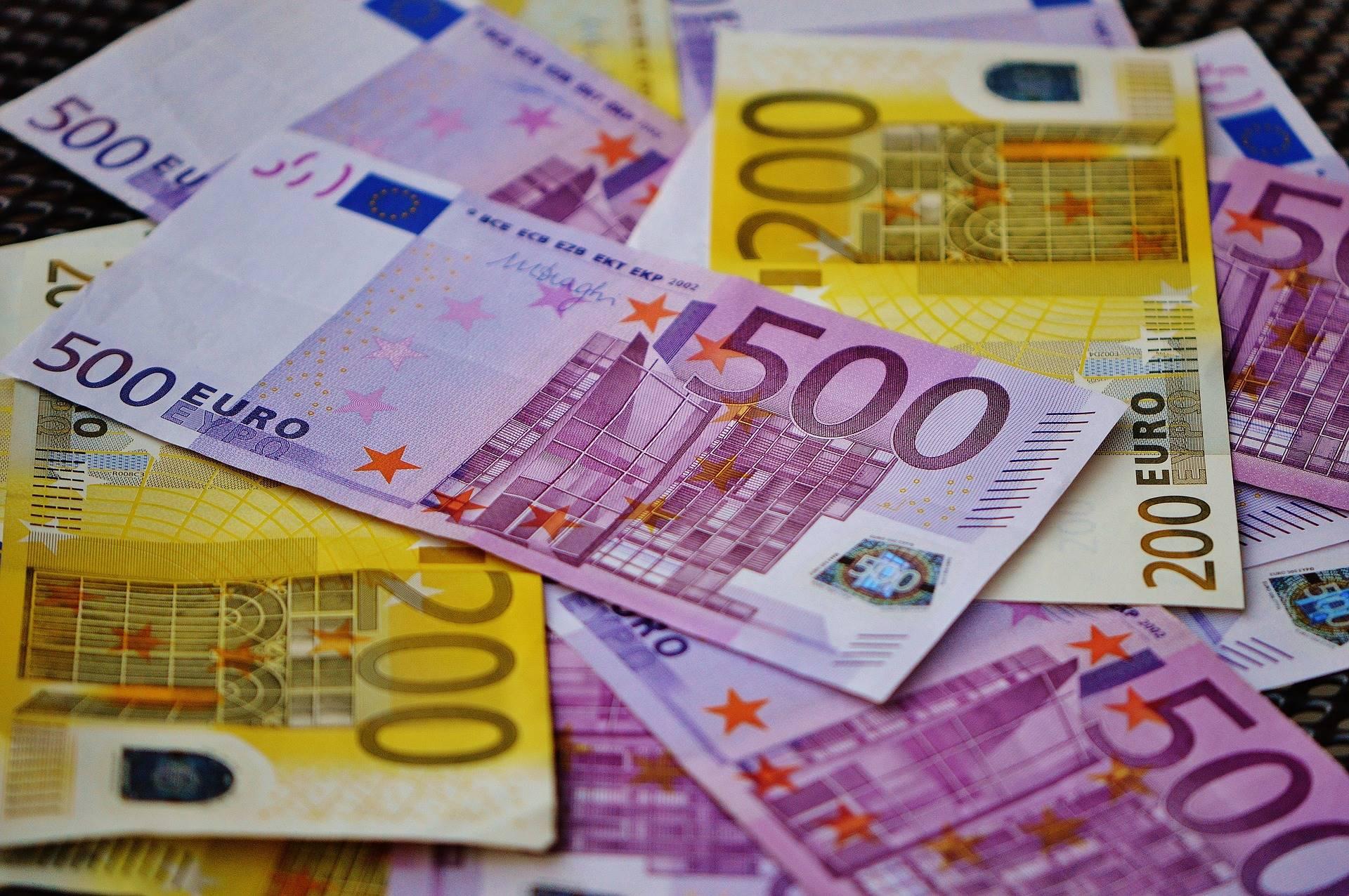 Kabinet trekt 4 miljoen euro uit voor culturele vernieuwing in de regio