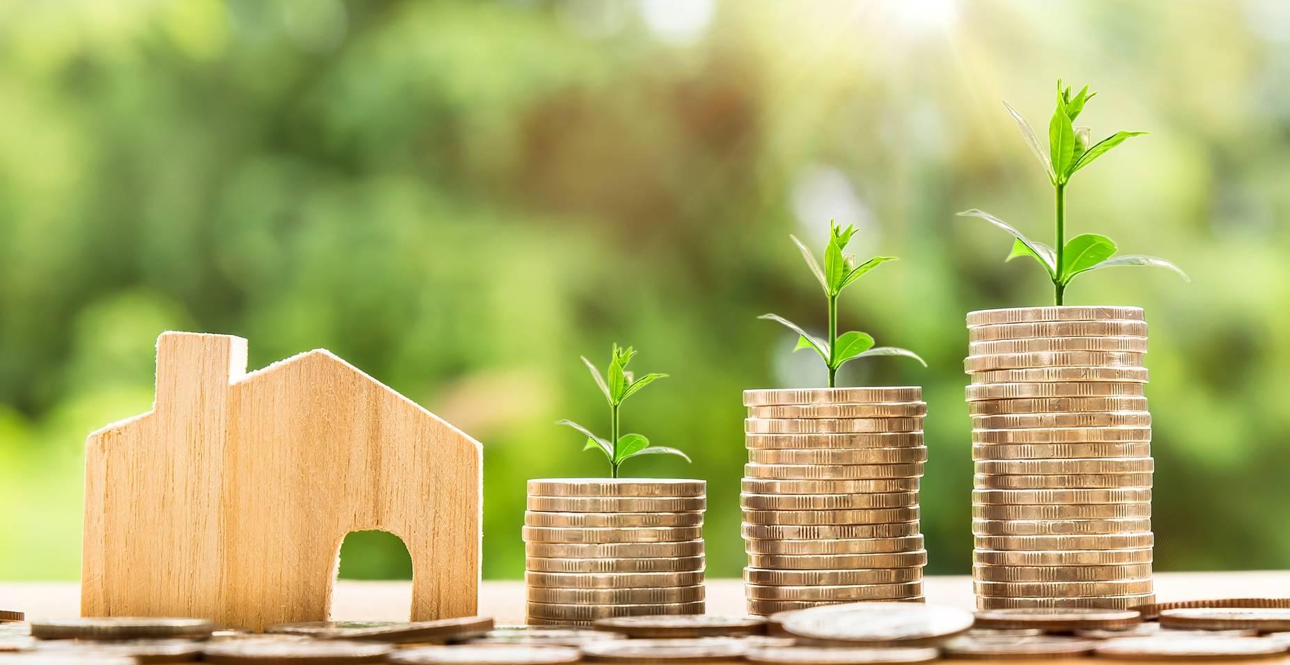 Bijna driekwart van de huizenkopers kiest voor langere rentevaste periode