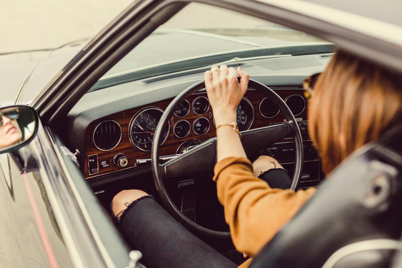Nieuw: bespaar op je maandlasten met je autoverzekering
