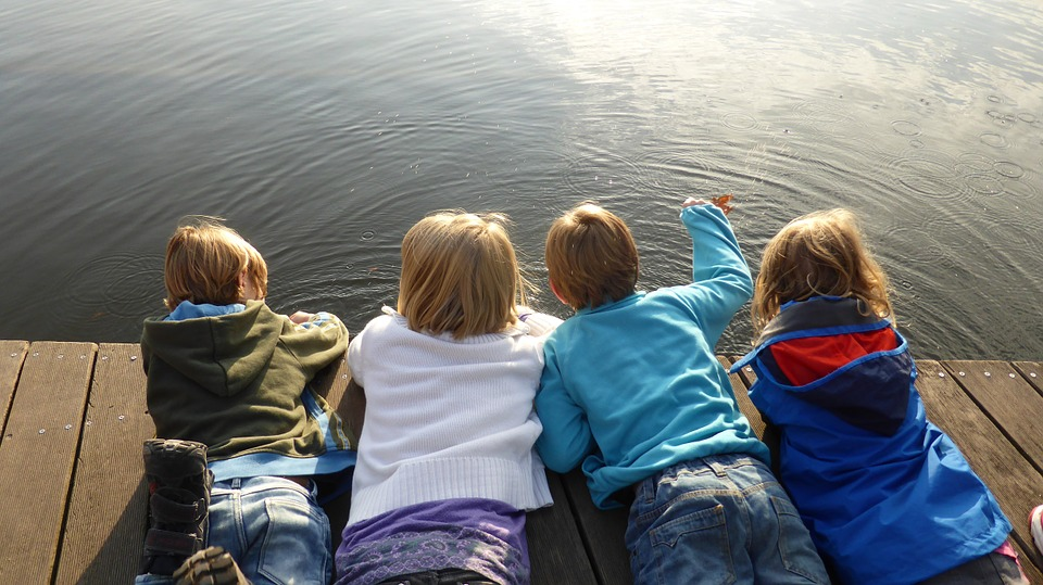 Empathie als verplicht schoolvak een goed idee? De Denen vinden van wel