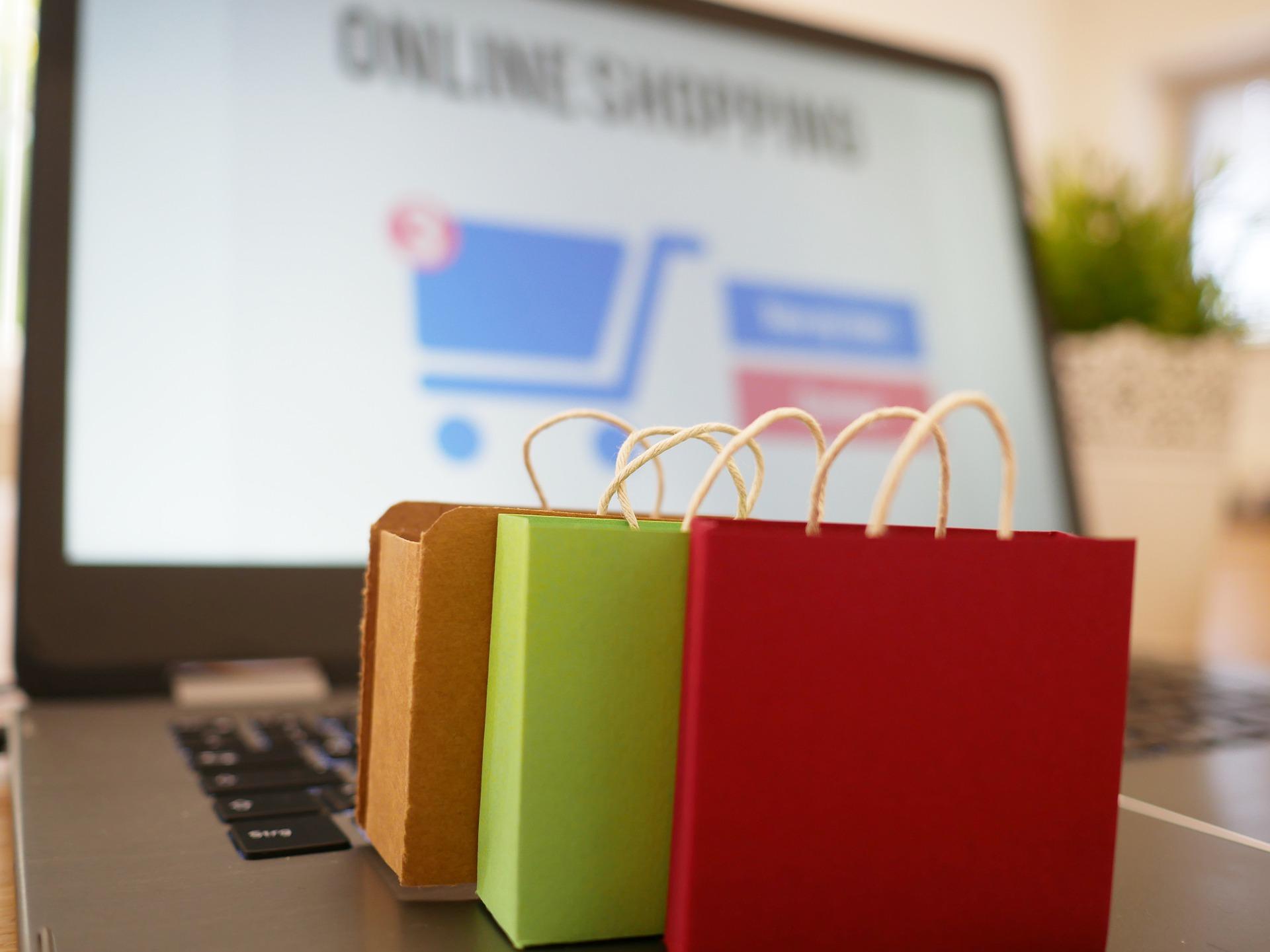 90 procent is geld kwijt na oplichting bij online aankoop