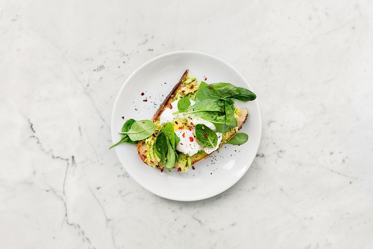 Zo gemaakt, zo meegenomen: lekkere winterse lunches
