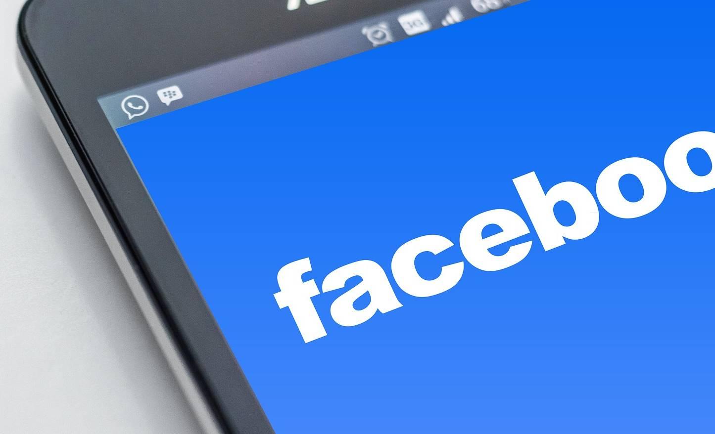 Een maand zonder Facebook: wat doet dat met ons?