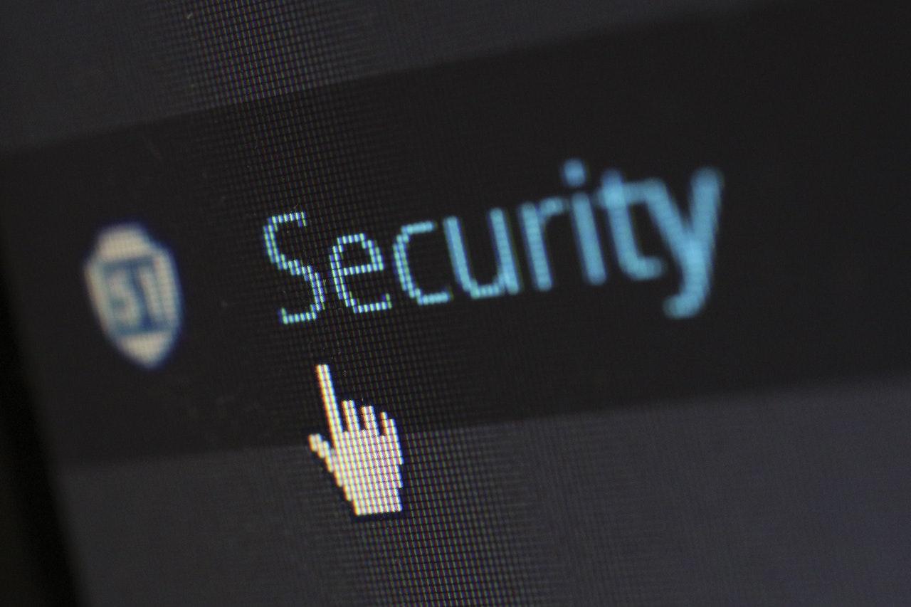 Cybercrime afgelopen jaar fors toegenomen met 65,6 procent