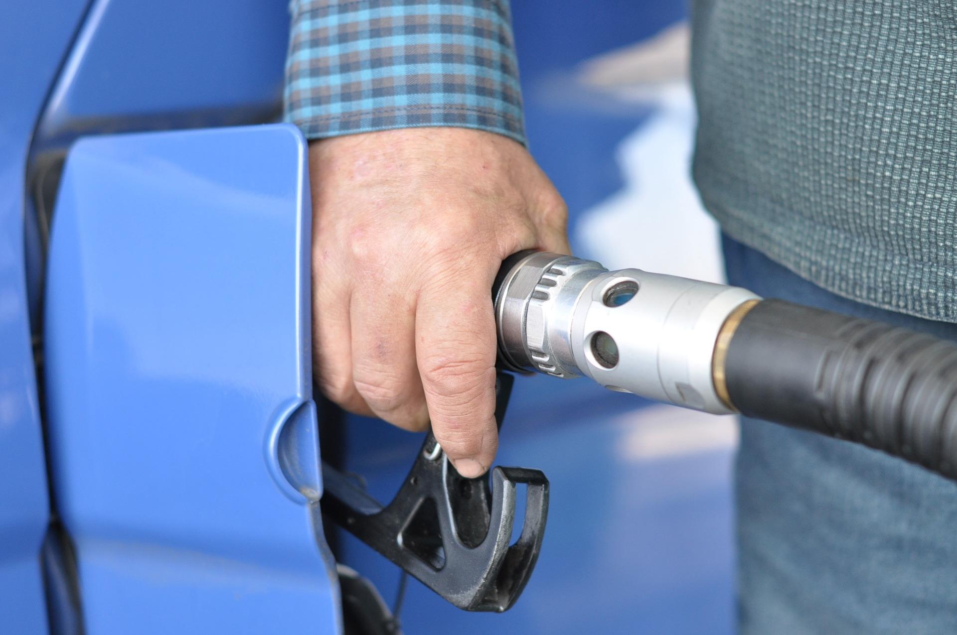 Inflatie stijgt naar 1,6 procent in juni