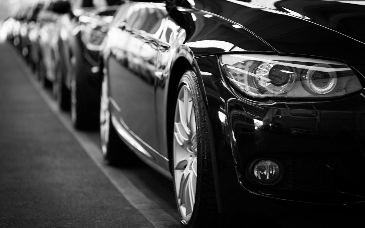 Twee derde van de Nederlandse automobilisten bereid rijgedrag te tracken in ruil voor korting