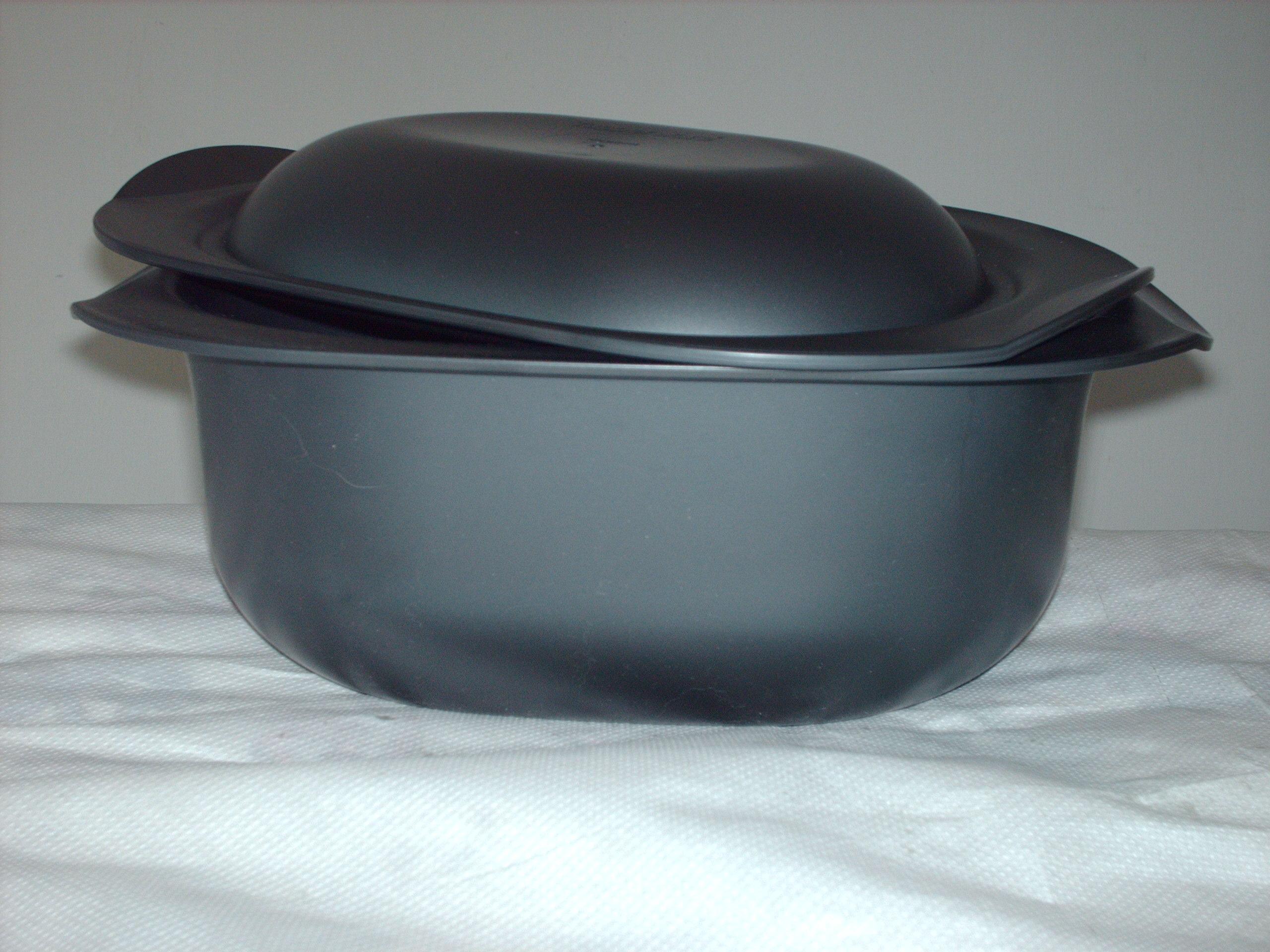 Tupperware: wie kent de iconische plastic bakjes niet?