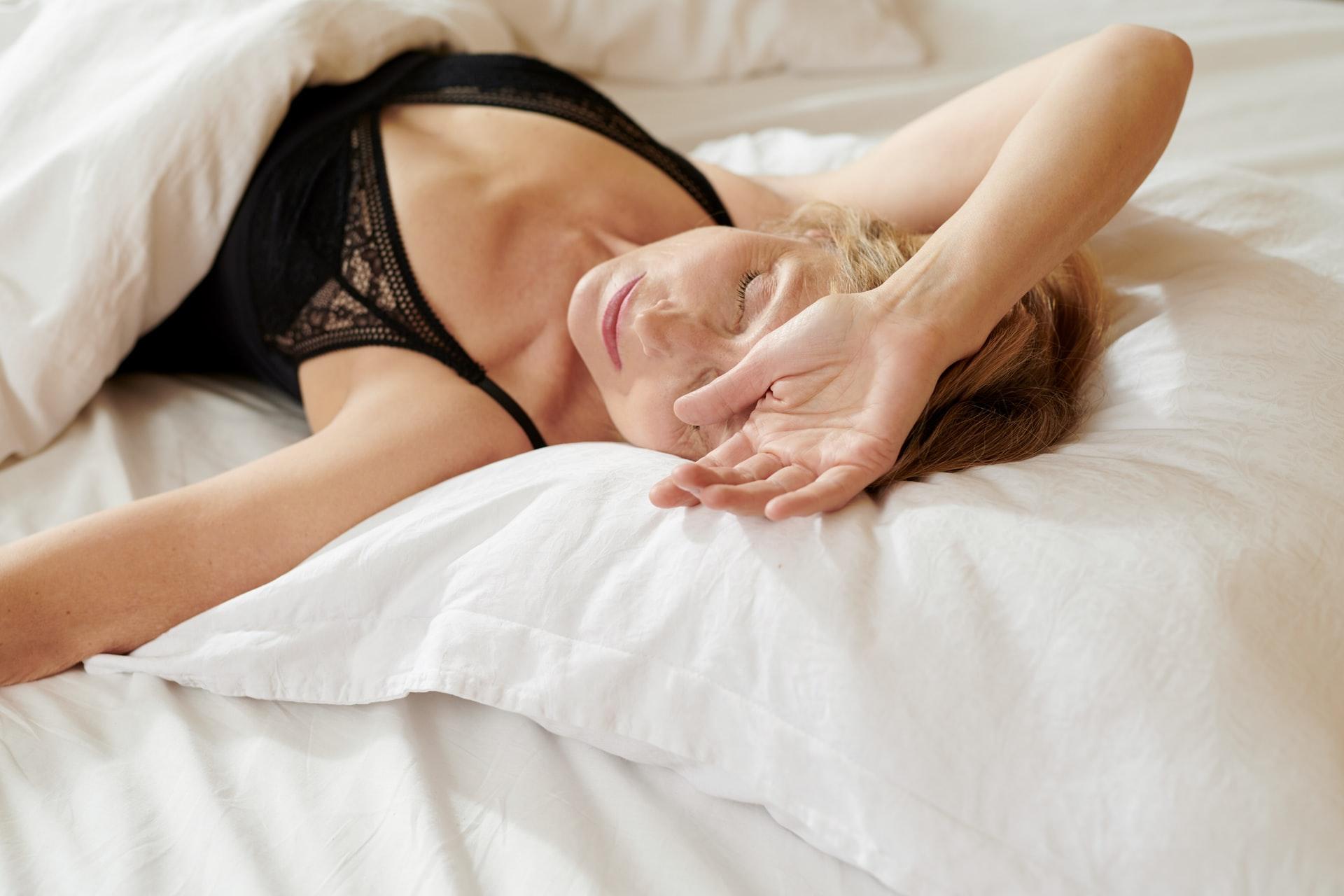 Heb je last van jouw nek? Met het juiste kussen voor nekklachten kun je jouw nachtrust verbeteren!